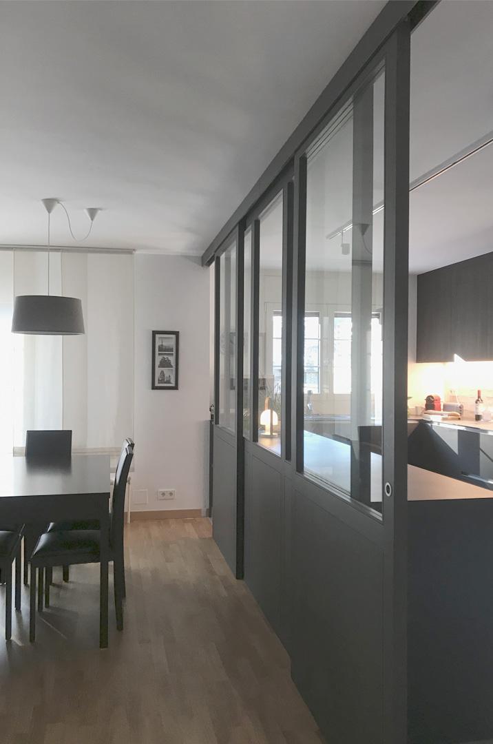 arquitectos-barcelona-andorra-mangrana-arquitectes-comedor2