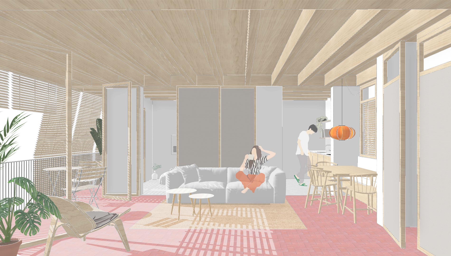 arquitectos-barcelona-edificio-viladecans-mangrana-arquitectes-imatge-portada