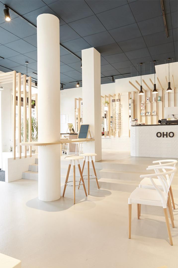 mangrana-arquitectes-barcelona-oho-optic-store-general